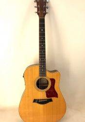 Taylor 410-CE – 2003