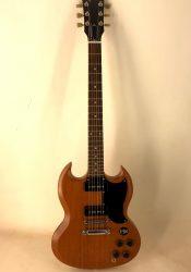 Gibson SG – 2011