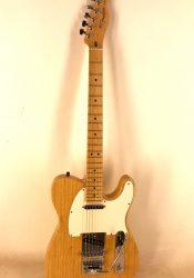 Fender Telecaster – 1998