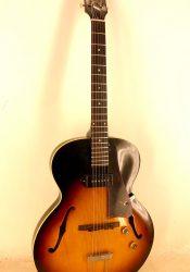 Gibson ES-125 – 1959