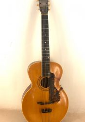 Gibson L-1 – 1918