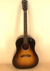 "Gibson J-45 ""True Vintage"" -2014"