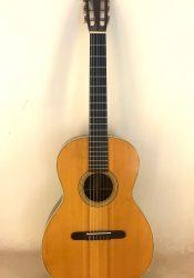 Martin 00028-C – 1965