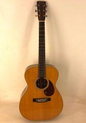 Martin OM28V – 2005