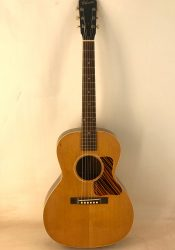 Gibson L-00 – 1936
