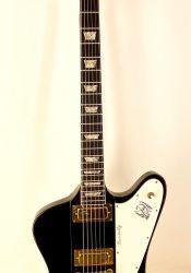 1991 Gibson Celebrity Firebird