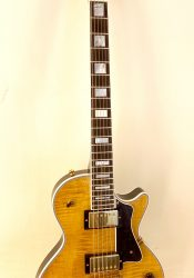 2013 The Heritage Les Paul