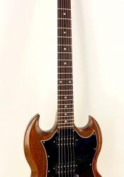 1996 Gibson SG